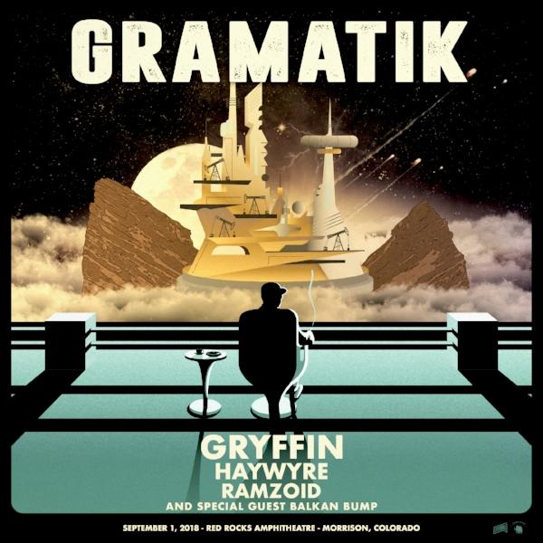 gramatik-red-rocks-preview