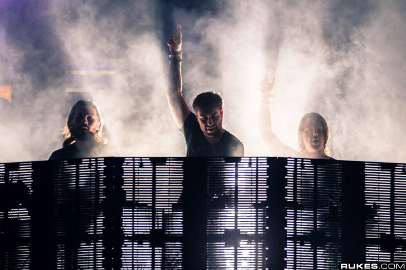 swedish-house-mafia-rukes