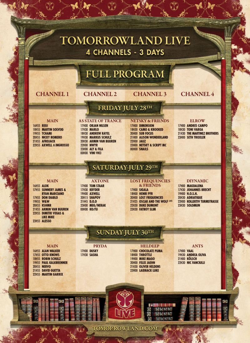 tomorrowland-weekend-2-live-stream