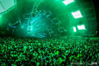 resistance-carl-cox-megastructure-photo-by-edmkevin