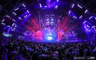 resistance-carl-cox-megastructure-photo-by-rvr-16-1