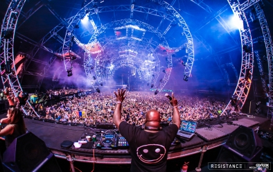resistance-carl-cox-megastructure-photo-by-rvr-16