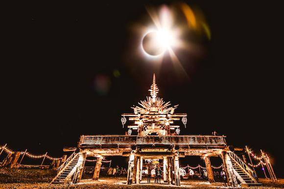 resizedAug21_OregonEclipse2017_1172-_COMP-copy-2