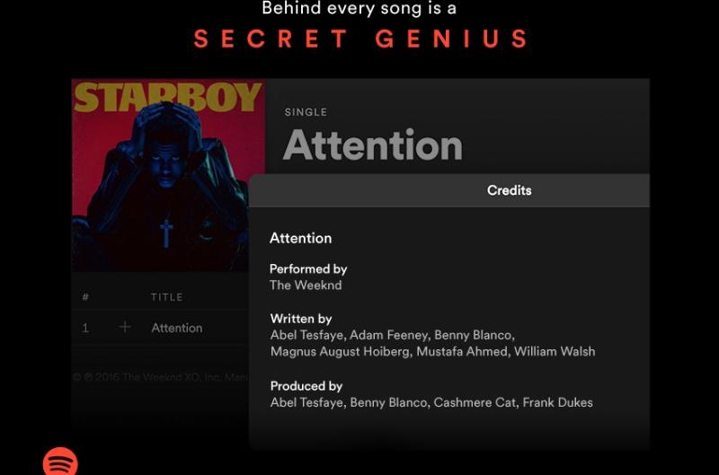 spotify-credits