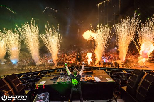 ultra-music-festival-2018-photo-by-alive-coverage-1