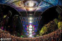 ultra-worldwide-stage-photo-by-alive-coverage