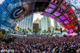 worldwide-stage-photo-by-edmkevin