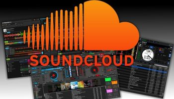 New SoundCloud feature will allow DJs to mix songs from the internet