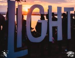 sunset-lib-photo-bridgette-mitchell-conscious-electronic-bee-the-light-media