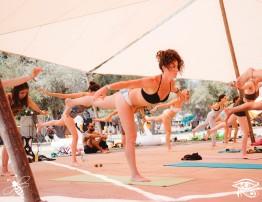 yoga-lib-photo-bridgette-mitchell-conscious-electronic-bee-the-light-media