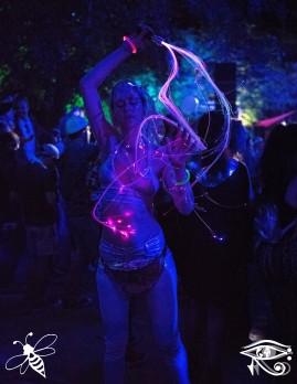 dancer-lib-photo-bridgette-mitchell-conscious-electronic-bee-the-light-media