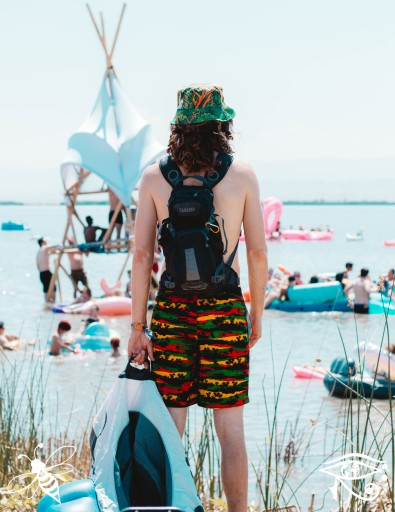 festival-lib-photo-bridgette-mitchell-conscious-electronic-bee-the-light-media